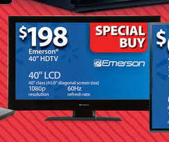 best black friday deals tvs 2017 hdtv buying guide and best deals for black friday 2012