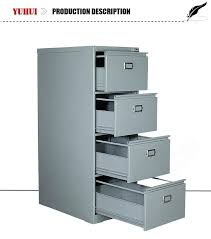 metal filing cabinets for sale metal file cabinets 4 drawer letter vertical file cabinet metal