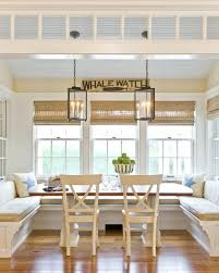 cottage dining room sets dining chairs beautiful chairs ideas country cottage dining room