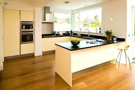 kitchen comely best artistic shaped kitchen designs for small