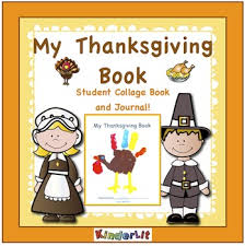 my kinderlit thanksgiving book thanksgiving books and social