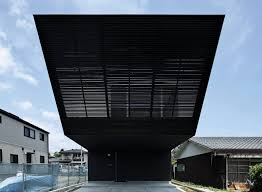 best black 10 of the best black buildings in the world amuse