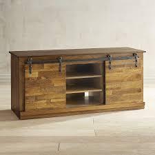 Tv Furniture Warren 54