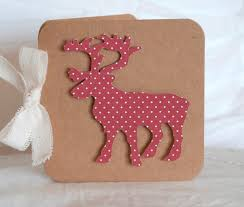 christmas card ideas for kids reindeer u2013 happy holidays