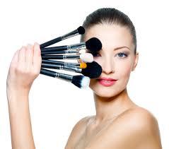 Makeup Artistry Courses Makeup Artist Courses Melbourne Australia Saubhaya Makeup