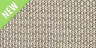 Corduroy Upholstery Fabric Online Buy Upholstery Fabric Online