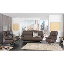 canap himolla canapé himolla 4602 meubles ruhland