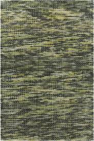 search for cotton rugs at modernrugs com page 1