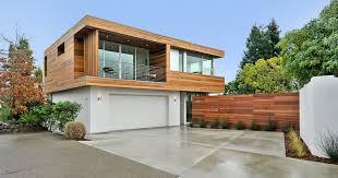 net zero home design plans net zero energy homes time to build modern house design ranch home