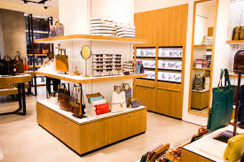 fossil india pvt ltd launches its new store in vashi brands display