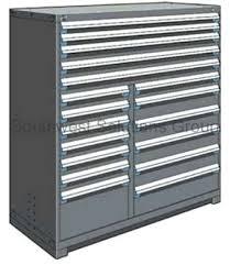 Hardware Storage Cabinet Hardware Storage Drawers Industrial Multi Drawer Cabinets