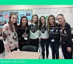 twin day at ideas education photography com