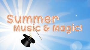 peninsula symphony summer music u0026 magic san jose tickets n a