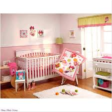 Best Convertible Baby Cribs Baby Cribs With Changing Table Target Crib Best Convertible Smart
