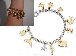 charms bracelet online images Indian bracelets for men and women indian fashion blog jpg