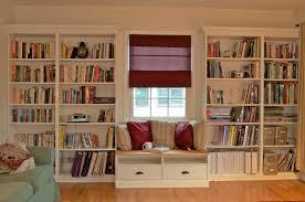 interior captivating small home library decor ideas and cozy
