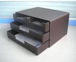 Boites De Rangement Bureau Accessoires Pour Bureau Hejsan Ikea Boite De Rangement Bureau