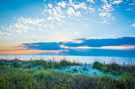 myrtle beach sc discounts packages and deals for military