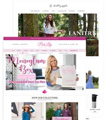 sell handbags online with your own ecommerce store bigcommerce
