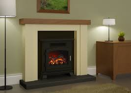 flames fireplace and heating centre fireplaces and stoves in