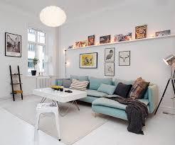 canapé petit salon déco petit salon 22 idées de meubles couleurs et accents