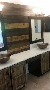 84 Bathroom Vanity Double Sink Bathrooms Wonderful Modern Bathroom Vanities And Sinks 84 Inch