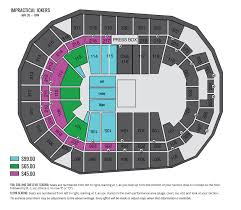 pepsi center floor plan pepsi center seating chart with seat numbers best seat 2018