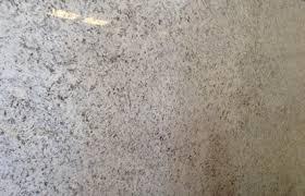 sunmac granite