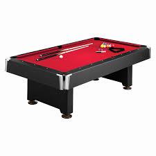 slate top pool table mizerak slate pool table home ideas