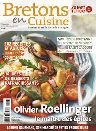 bretons en cuisine bretons en cuisine n 18