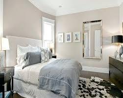 master bedroom paint ideas light gray bedroom vintage cottage master bedroom ideas master