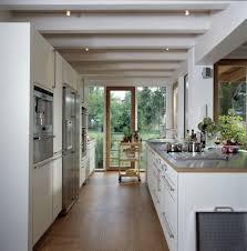 küche planen kostenlos küchenplaner kostenlos küche planen plana küchenland