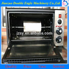 Roasting Chestnuts In Toaster Oven Sesame Seed Roasting Machine Sesame Seed Roasting Machine