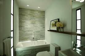 contemporary bathroom decorcontemporary bathroom ideas on a budget
