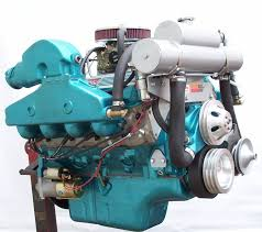 lexus engine for sale south africa remanufactured engines for jeep mitsubishi mercruiser isuzu