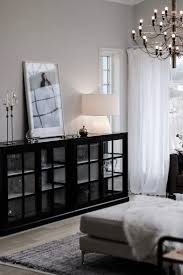 best 25 display cases ideas on pinterest wooden display cases
