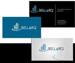 interior design card business card design for preeti bellani by sg design 2123509