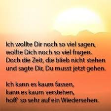 trauersprüche papa 203 best papa images on depression grief and quotes