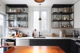 Kitchen Self Design Self Design For Home Mellydia Info Mellydia Info