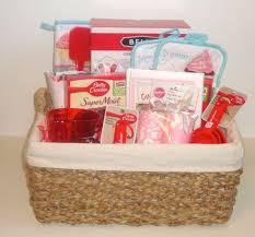 11 best gift basket ideas images on pinterest family game night