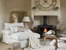 small cozy living room ideas 25 cozy living room decorating ideas living room small cozy