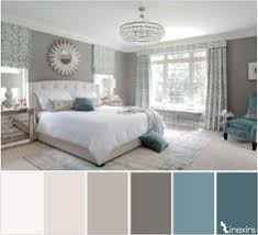 Color Scheme For Bedroom 7 Living Room Color Schemes That Will Make Your Space Look