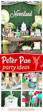434 best fairy party ideas images on pinterest birthday party