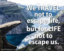 114 best Travel Quotes images on Pinterest
