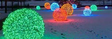 led light design cool commercial led lights commercial