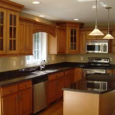kitchen cabinets design layout home decor upper corner kitchen cabinet galley kitchen design