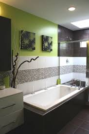 165 best bathroom ideas images on pinterest bathroom ideas room