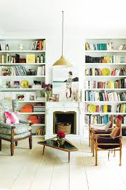 101 best floors are the base of all home decor images on pinterest