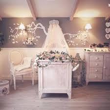 chambre fille romantique deco chambre fille romantique supacrieur chambre fille