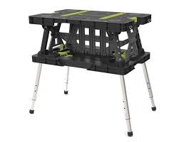 Folding Kitchen Island Work Table Best 25 Computer Table For Sale Ideas On Pinterest Rustic